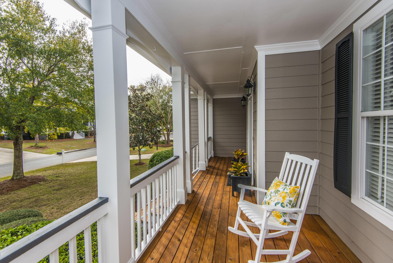 Longpoint Homes For Sale - 1947 Enclave, Mount Pleasant, SC - 51