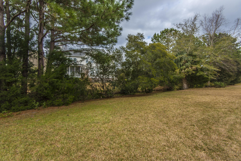Longpoint Homes For Sale - 1947 Enclave, Mount Pleasant, SC - 50