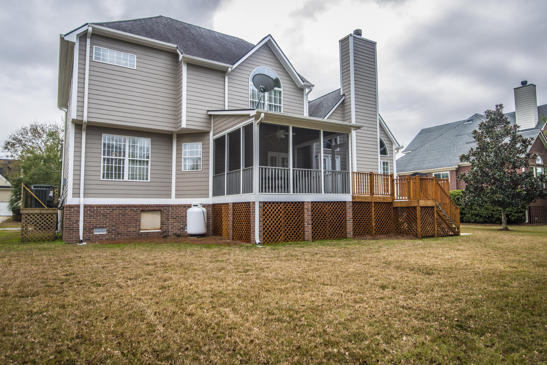 Longpoint Homes For Sale - 1947 Enclave, Mount Pleasant, SC - 38