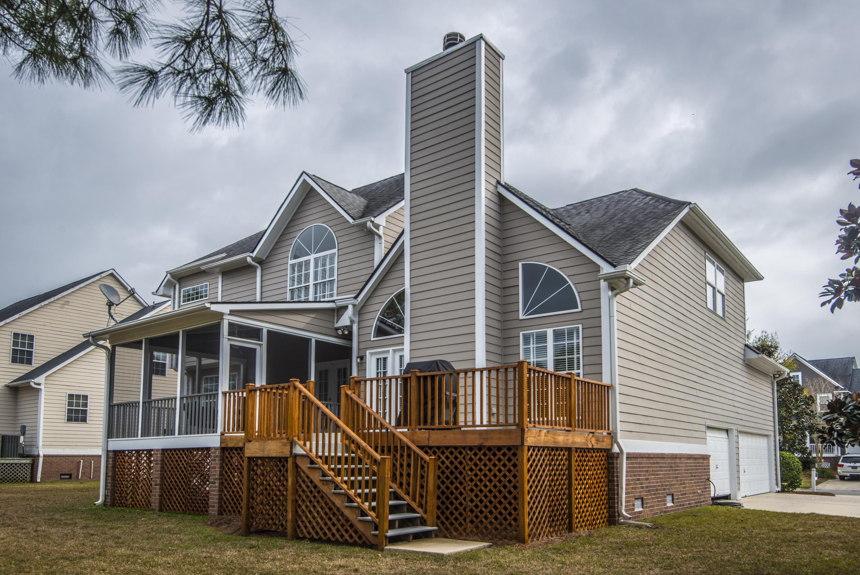 Longpoint Homes For Sale - 1947 Enclave, Mount Pleasant, SC - 30