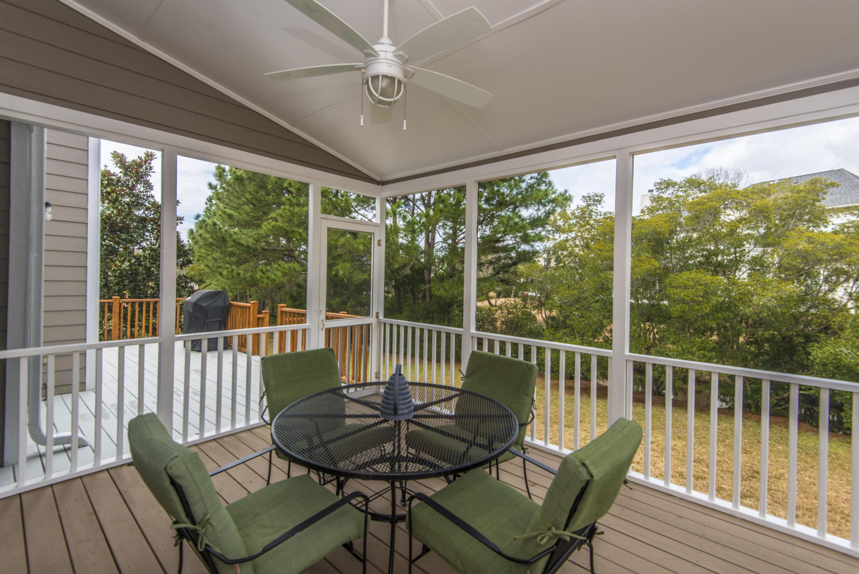 Longpoint Homes For Sale - 1947 Enclave, Mount Pleasant, SC - 25