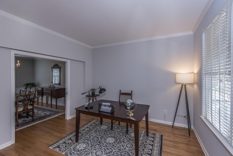 Longpoint Homes For Sale - 1947 Enclave, Mount Pleasant, SC - 41