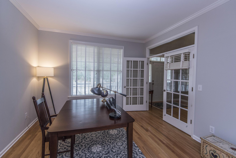 Longpoint Homes For Sale - 1947 Enclave, Mount Pleasant, SC - 36