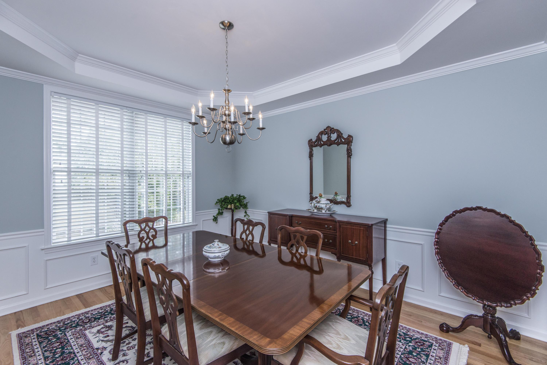 Longpoint Homes For Sale - 1947 Enclave, Mount Pleasant, SC - 21
