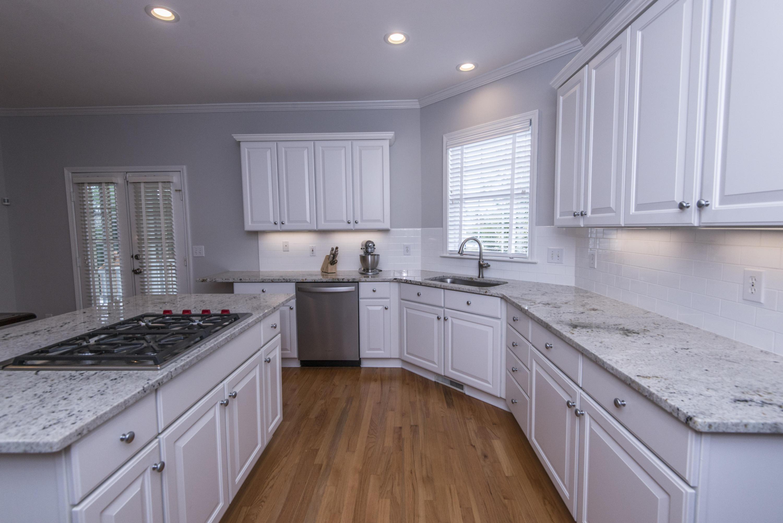 Longpoint Homes For Sale - 1947 Enclave, Mount Pleasant, SC - 60