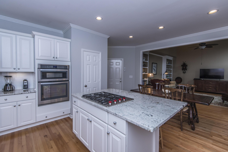 Longpoint Homes For Sale - 1947 Enclave, Mount Pleasant, SC - 24