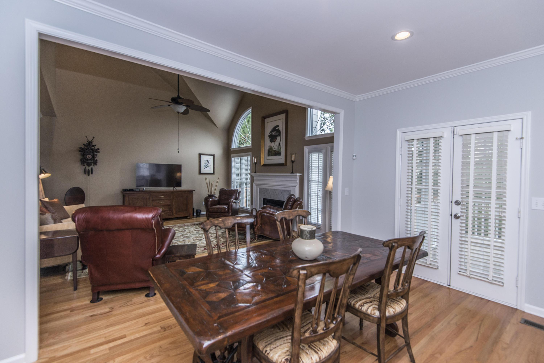 Longpoint Homes For Sale - 1947 Enclave, Mount Pleasant, SC - 22