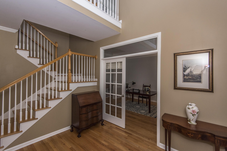 Longpoint Homes For Sale - 1947 Enclave, Mount Pleasant, SC - 44
