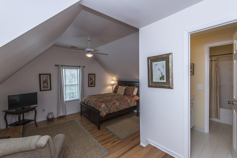 Longpoint Homes For Sale - 1947 Enclave, Mount Pleasant, SC - 2