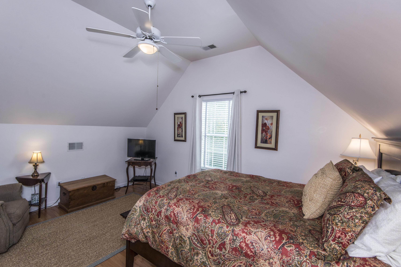 Longpoint Homes For Sale - 1947 Enclave, Mount Pleasant, SC - 15