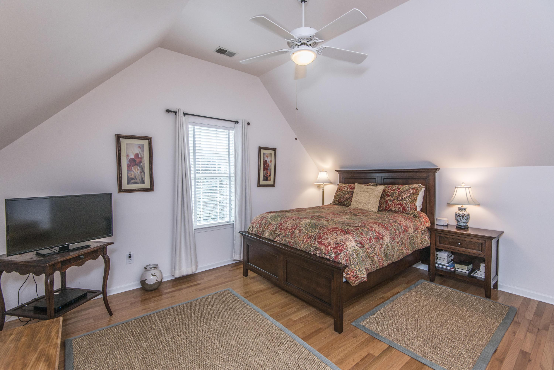 Longpoint Homes For Sale - 1947 Enclave, Mount Pleasant, SC - 14