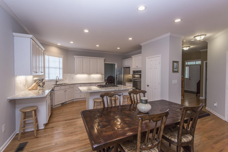 Longpoint Homes For Sale - 1947 Enclave, Mount Pleasant, SC - 10