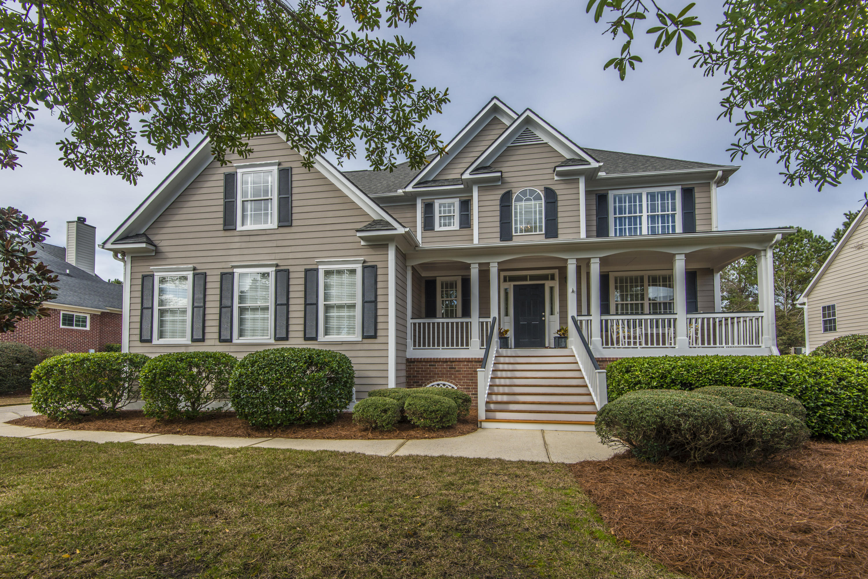 Longpoint Homes For Sale - 1947 Enclave, Mount Pleasant, SC - 8