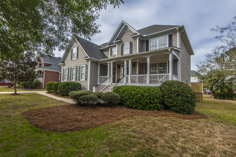 Longpoint Homes For Sale - 1947 Enclave, Mount Pleasant, SC - 7