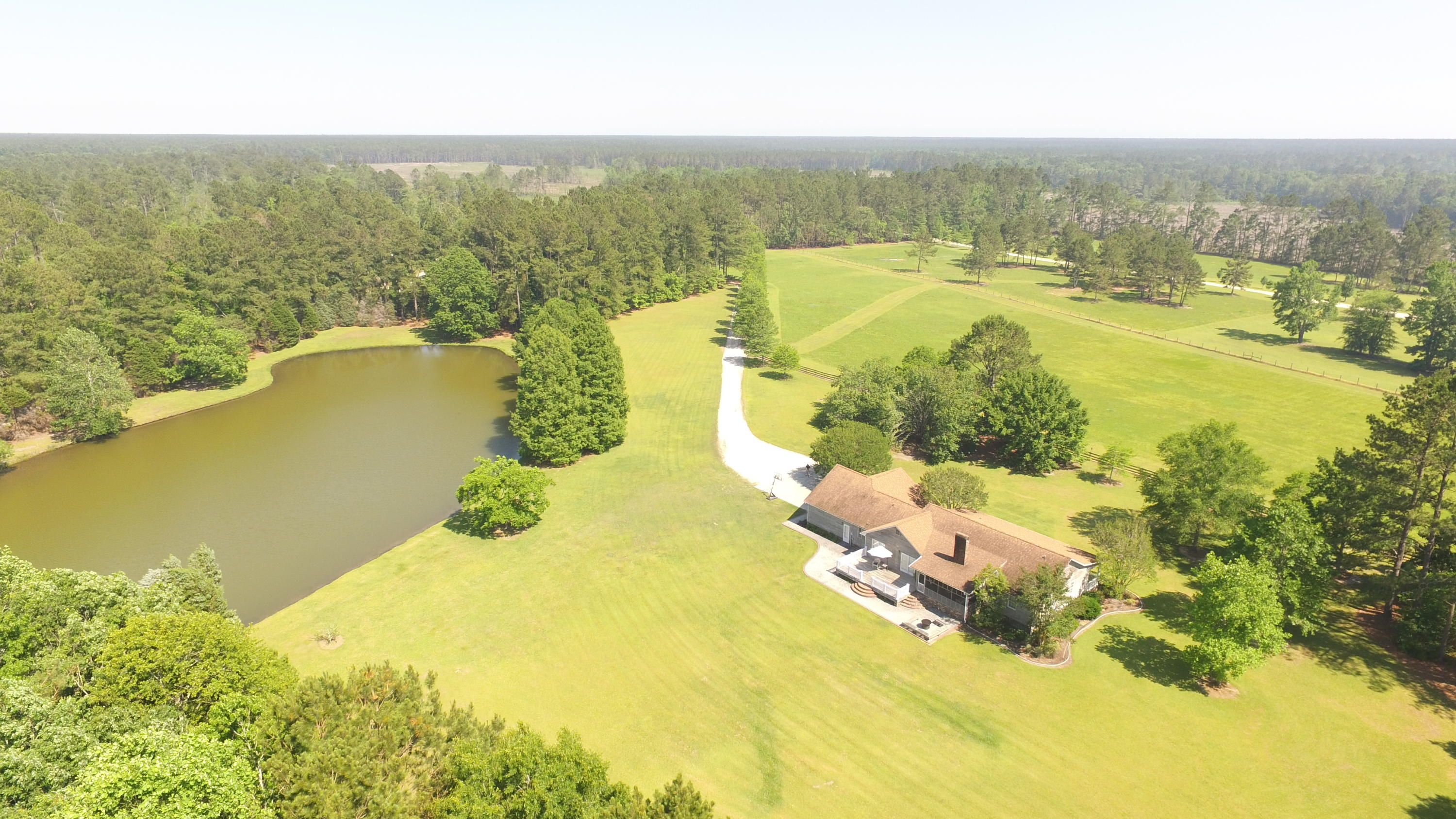 130 Cypress Hill Lane Moncks Corner, SC 29461