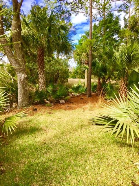 Park West Homes For Sale - 3148 Sonja, Mount Pleasant, SC - 10