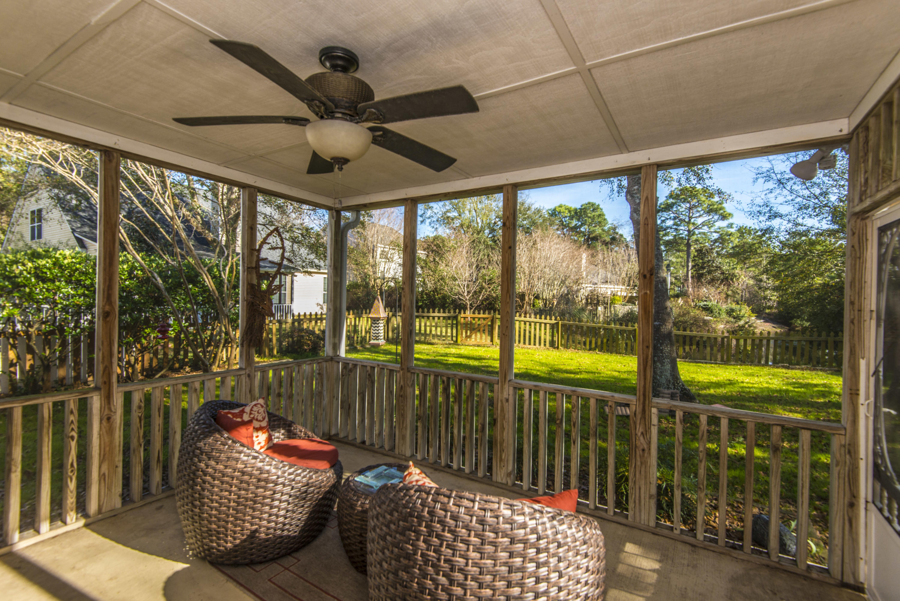 Waters Edge Homes For Sale - 1301 Battery Hill, Mount Pleasant, SC - 22
