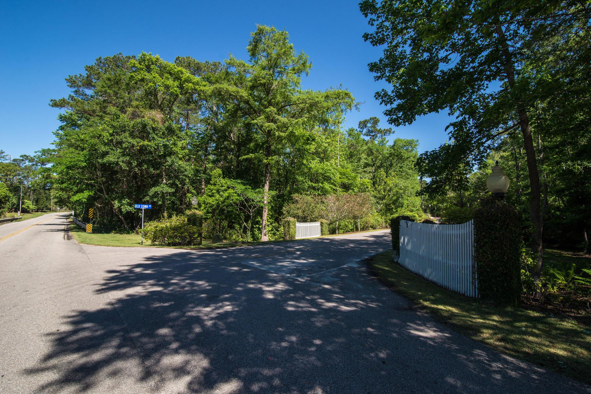 136 Shackleford Park Loop Georgetown, SC 29440