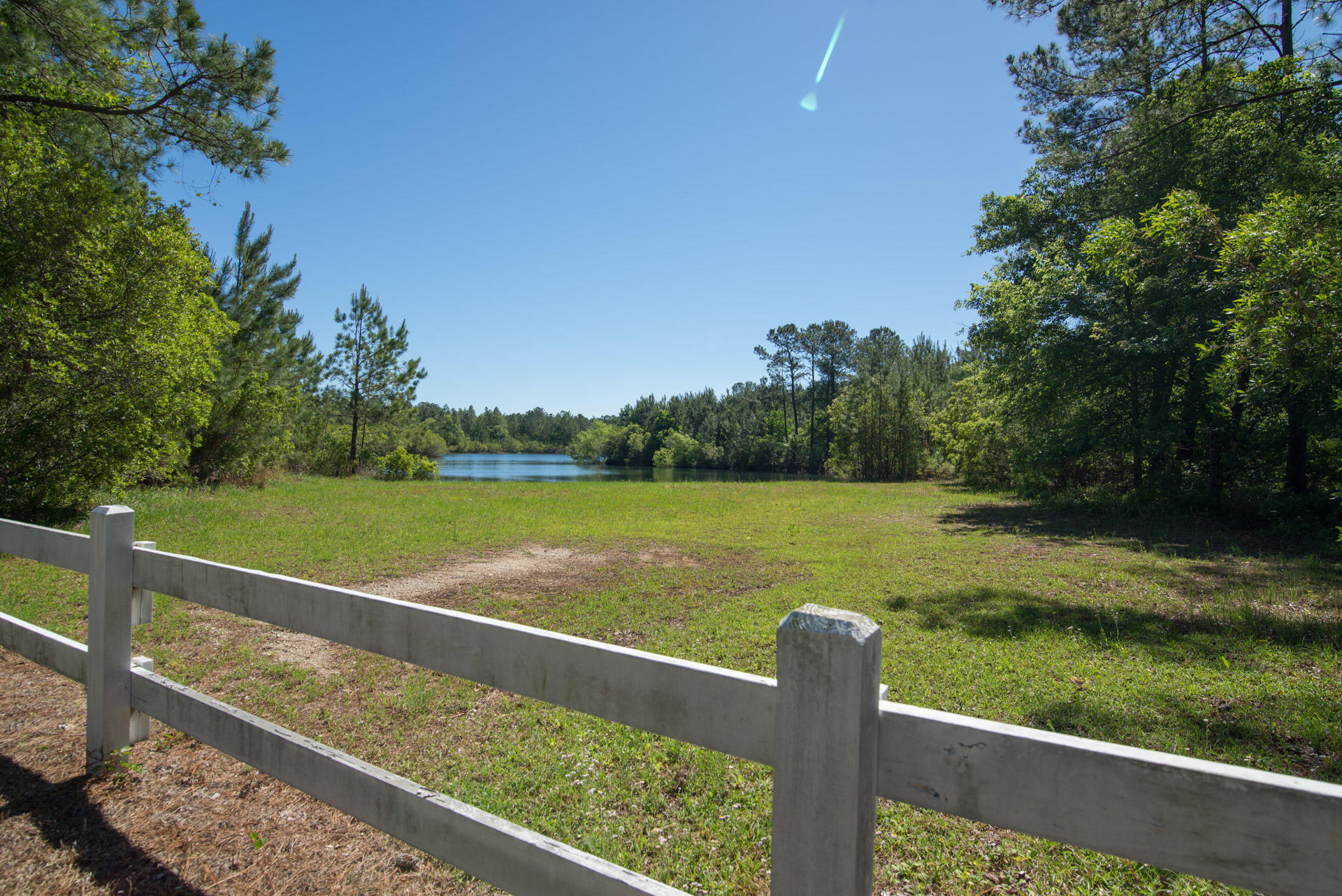 136 Shackleford Park Loop Georgetown, SC 29440