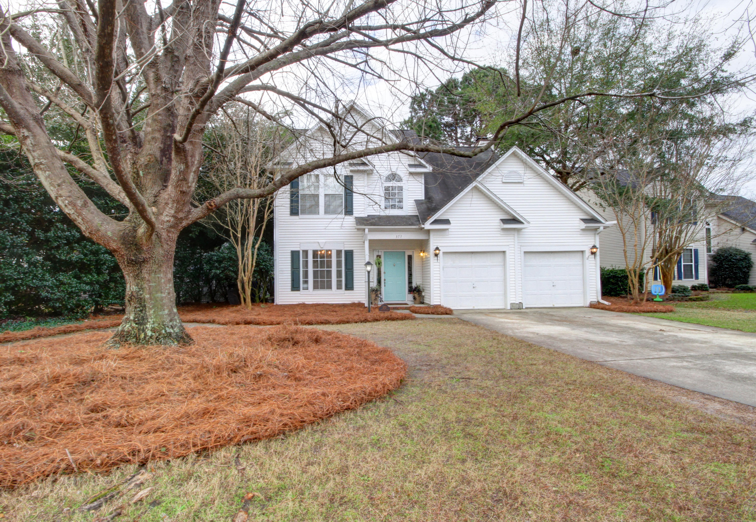 373 Jardinere Walk Mount Pleasant, SC 29464