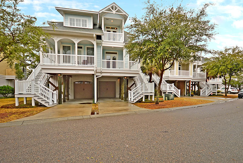 1624 A5 Folly Creek Way Charleston, Sc 29412