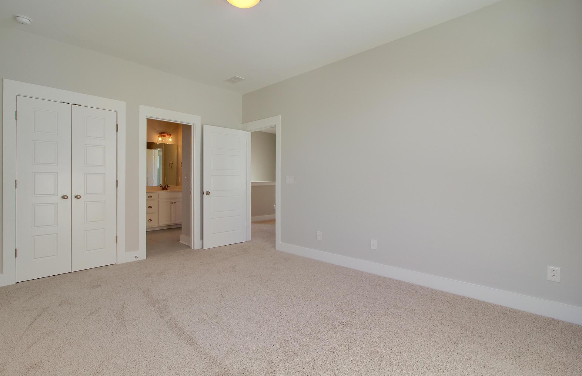 Carolina Park Homes For Sale - 3583 Backshore, Mount Pleasant, SC - 0