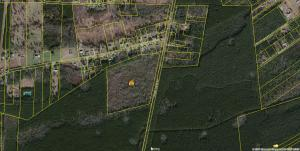 Property for sale at 00 Sheep Island Road, Summerville,  South Carolina 29486