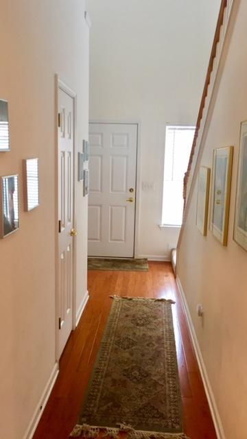 Park West Homes For Sale - 3148 Sonja, Mount Pleasant, SC - 4