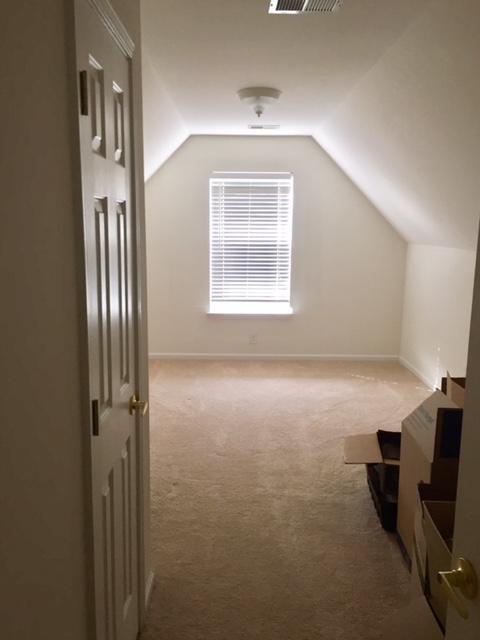 Park West Homes For Sale - 3148 Sonja, Mount Pleasant, SC - 6