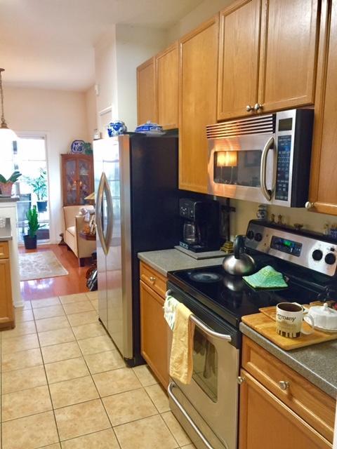 Park West Homes For Sale - 3148 Sonja, Mount Pleasant, SC - 2