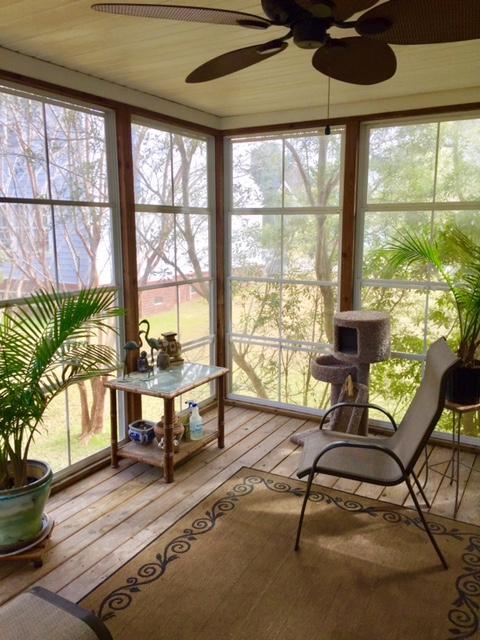 Park West Homes For Sale - 3148 Sonja, Mount Pleasant, SC - 1
