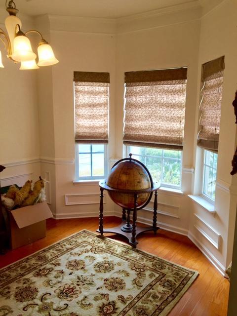Park West Homes For Sale - 3148 Sonja, Mount Pleasant, SC - 41