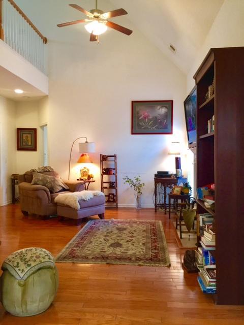 Park West Homes For Sale - 3148 Sonja, Mount Pleasant, SC - 40