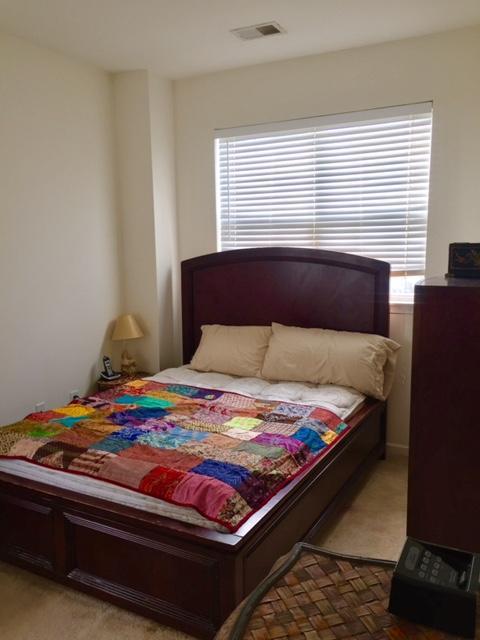 Park West Homes For Sale - 3148 Sonja, Mount Pleasant, SC - 39