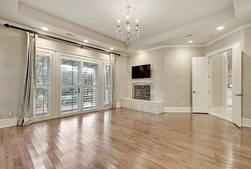 Dunes West Homes For Sale - 2982 Pignatelli, Mount Pleasant, SC - 37