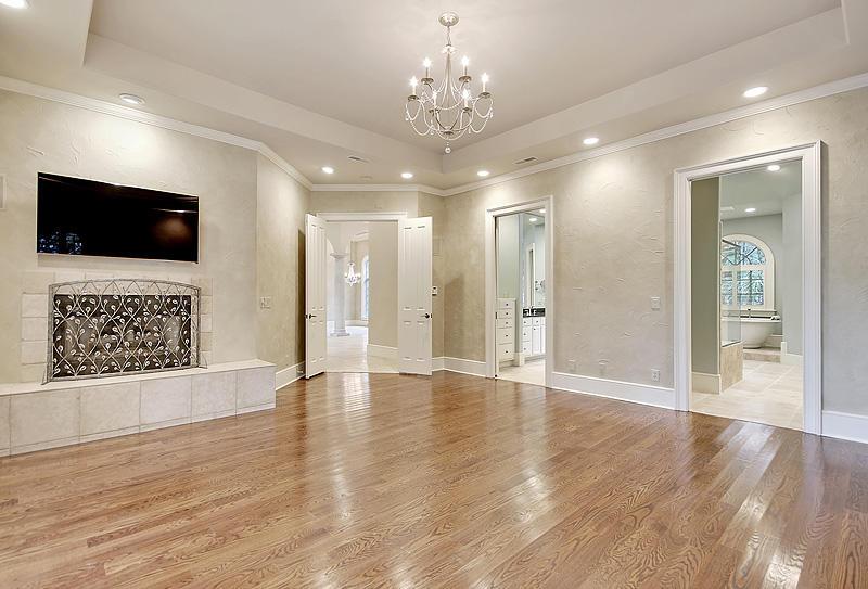 Dunes West Homes For Sale - 2982 Pignatelli, Mount Pleasant, SC - 0
