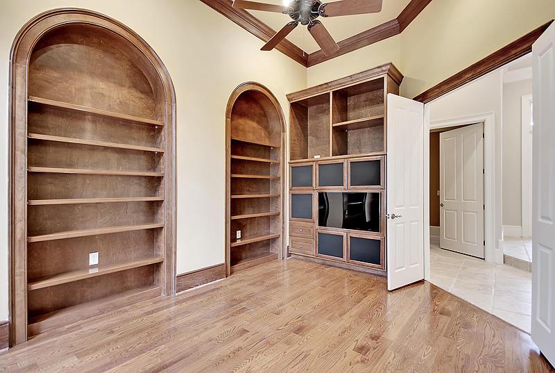 Dunes West Homes For Sale - 2982 Pignatelli, Mount Pleasant, SC - 1