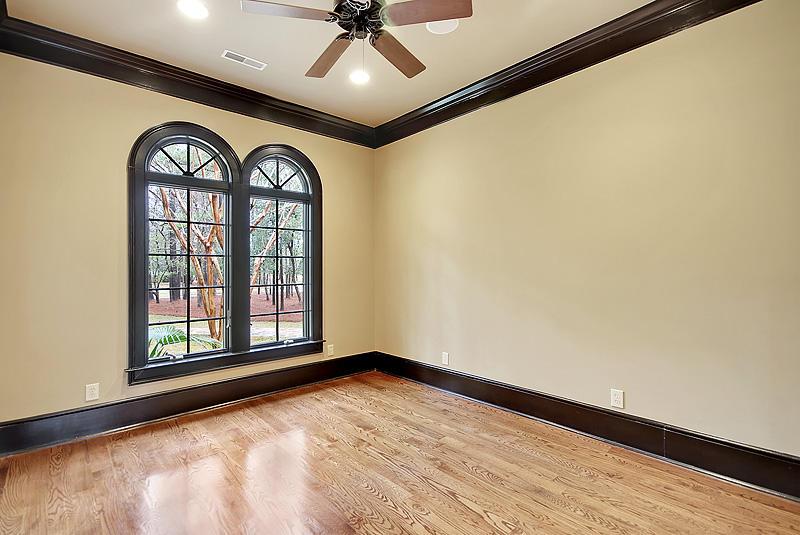 Dunes West Homes For Sale - 2982 Pignatelli, Mount Pleasant, SC - 4