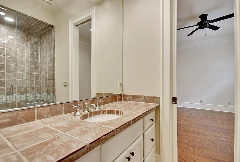 Dunes West Homes For Sale - 2982 Pignatelli, Mount Pleasant, SC - 5