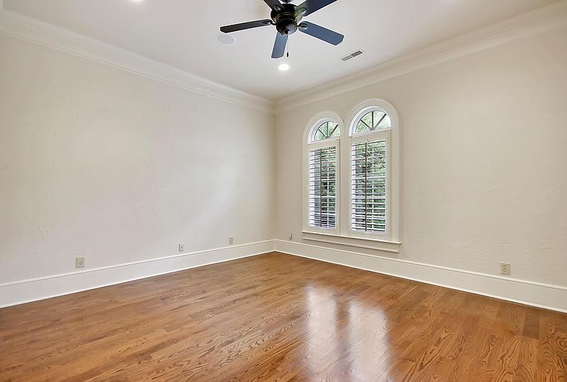 Dunes West Homes For Sale - 2982 Pignatelli, Mount Pleasant, SC - 7