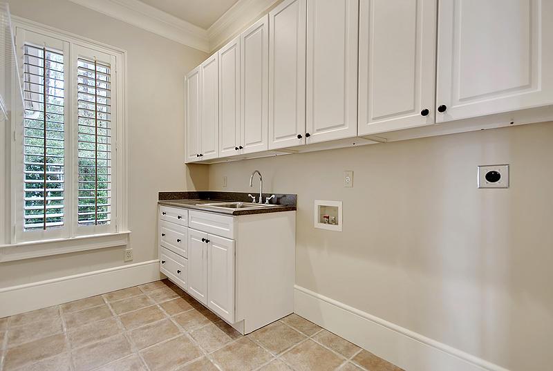 Dunes West Homes For Sale - 2982 Pignatelli, Mount Pleasant, SC - 22