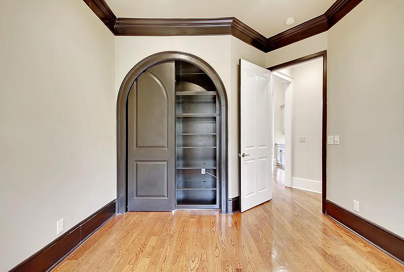 Dunes West Homes For Sale - 2982 Pignatelli, Mount Pleasant, SC - 3