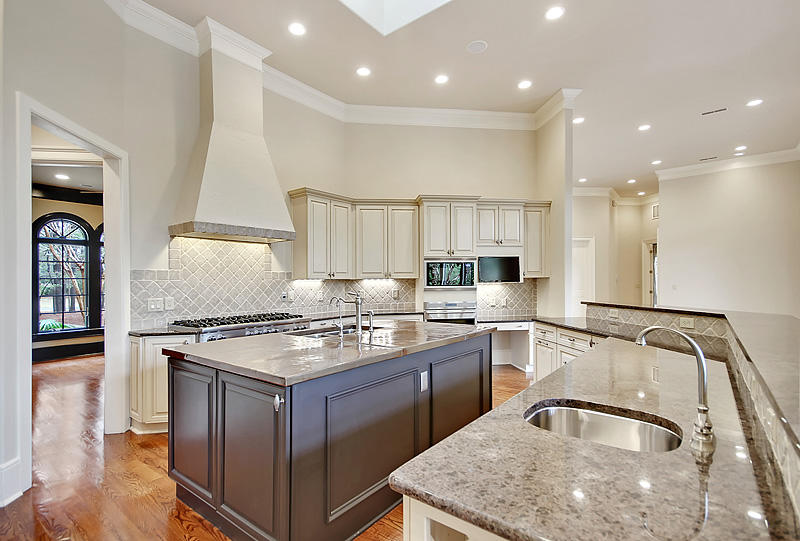 Dunes West Homes For Sale - 2982 Pignatelli, Mount Pleasant, SC - 44