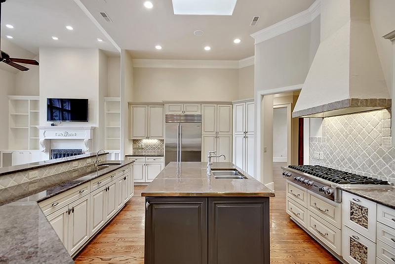 Dunes West Homes For Sale - 2982 Pignatelli, Mount Pleasant, SC - 42