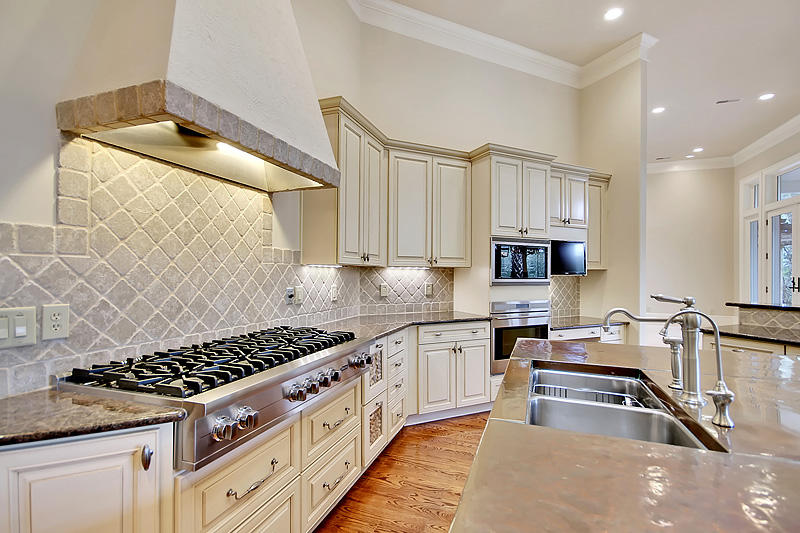 Dunes West Homes For Sale - 2982 Pignatelli, Mount Pleasant, SC - 36
