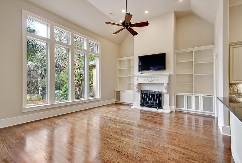 Dunes West Homes For Sale - 2982 Pignatelli, Mount Pleasant, SC - 45