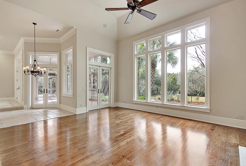 Dunes West Homes For Sale - 2982 Pignatelli, Mount Pleasant, SC - 39
