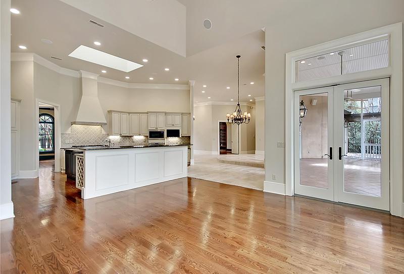 Dunes West Homes For Sale - 2982 Pignatelli, Mount Pleasant, SC - 34