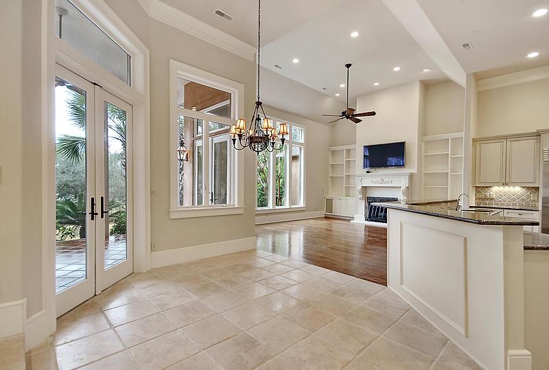Dunes West Homes For Sale - 2982 Pignatelli, Mount Pleasant, SC - 35