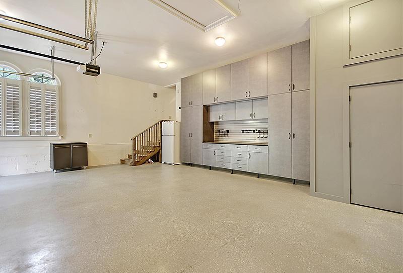 Dunes West Homes For Sale - 2982 Pignatelli, Mount Pleasant, SC - 9